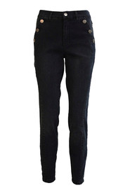 2-BIZ KARCELONA Dark Denim