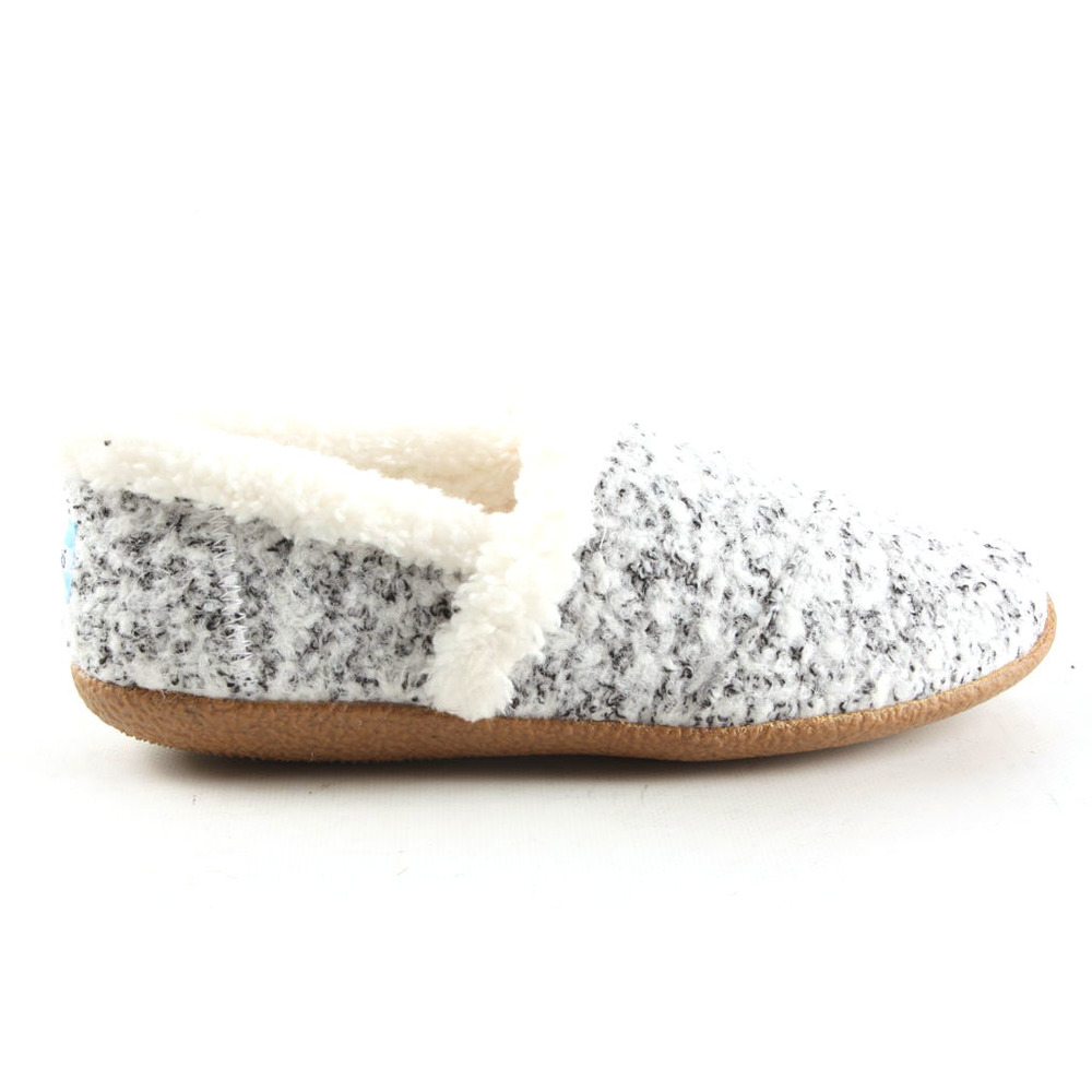 House Slipper 10010880