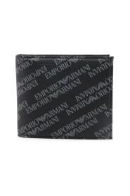 Wallet Y4R167_YLO7E