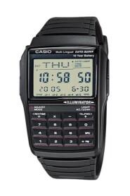 Watch DBC-32-1A