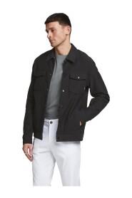 dexter jakker