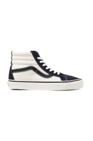 Sneakers  SK8-HI 38 DX OG
