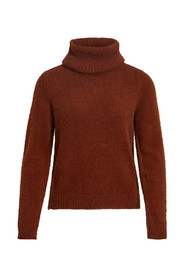 Pullover 14056500 VIFEAMI