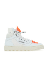 Off-Court 3.0 lace-up sneakers