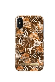 Fashion Case 6/6S/7/8 Iphone