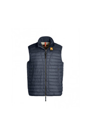 Sully 747 gilet