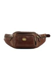 Story belt bag