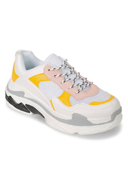 Duffy 84 Bn 390 A Sneakers