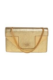 Pre-owned Betty Crossbody Bag