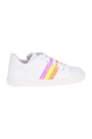 Sneaker Multi