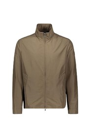 Foret jakke