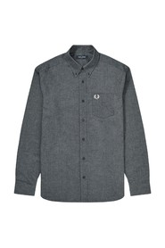 Oxford skjorta
