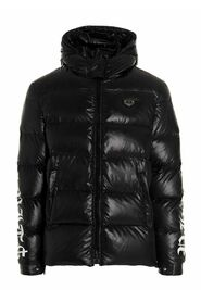 MEN'S URB0019PNY002N02 OTHER MATERIALS OUTERWEAR JACKET