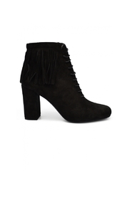 Babies 90 ankle boots