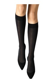 KNEE-HIGHS VELV Socks