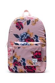 Rygsæk Packable Daypack
