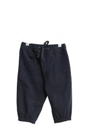 Trousers Gustav Lined