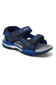 Borealis Bn 337 Sandaler