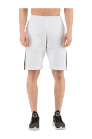 men's shorts bermuda regular fit