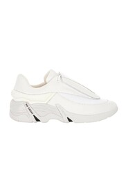 Sneakers HR740001SLEATHER