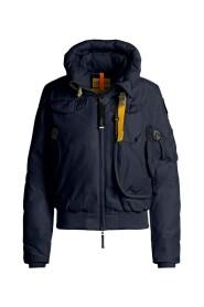 jacket  710