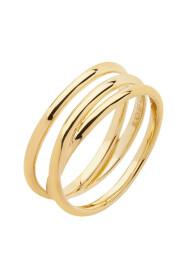 Ring Emelie Wrap