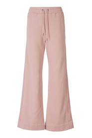 Casual Coolness Pants