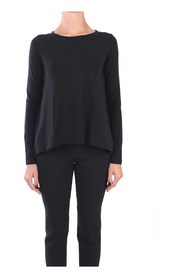 ALESSIA Long sleeve blouse
