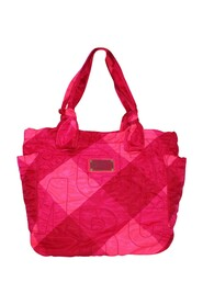 Nylon Tote -Pre Owned Condition Very Good