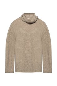 Zalani turtleneck sweater