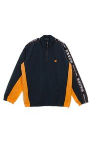 Astrak Sweatshirt jacket