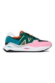Sneakers M5740FM1