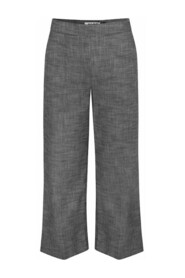 Marnny Trousers