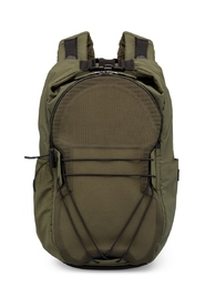 Backpack Lava