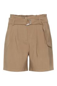Enid Vonnie Shorts