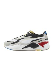 RS-X³ WH sneakers