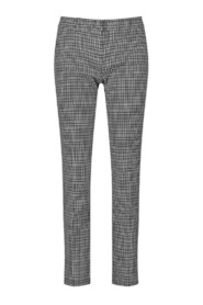 Trousers 122195-67684