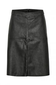 Uluah Skirt