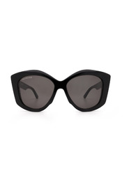 BB0126S 001 Sunglasses