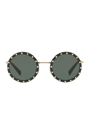 Sunglasses VA2010B 300371