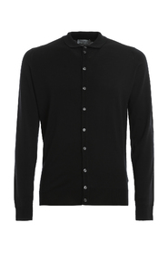 ROSTON SHIRT