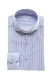 shirt 558ACTIVE/81567-001