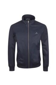 De Hampshire Jacket Jacket