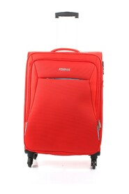 39G000908 Middle suitcases