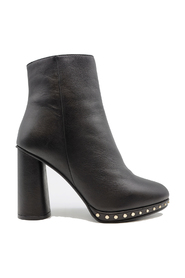 Alaska ankle boot