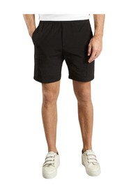 Luther Shorts