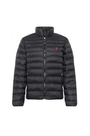 TERRA JKT POLY FILL JACKET