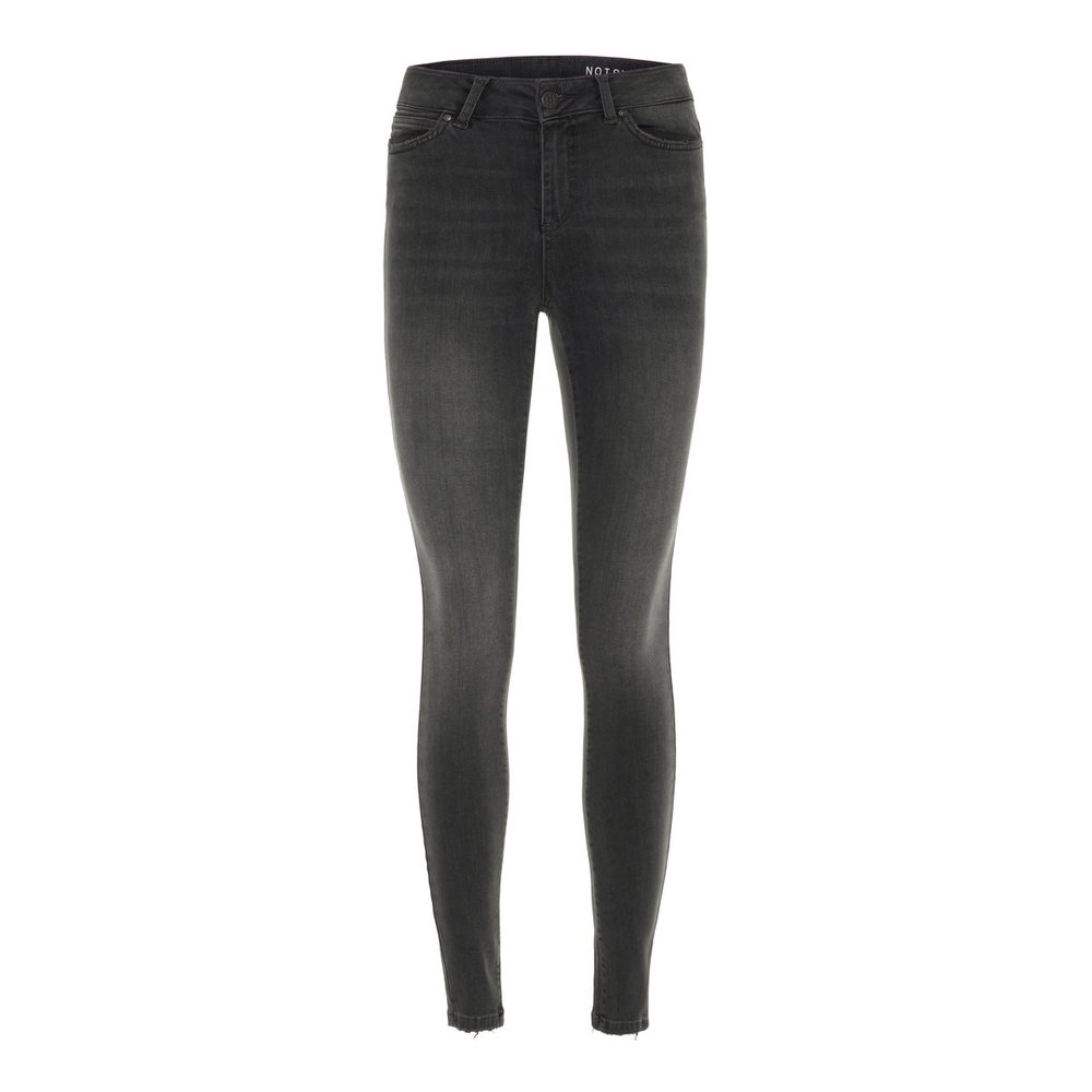 Slim fit jeans Power Shape