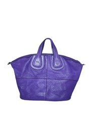 Nightingale Tote -Pre Owned Condition Very Good