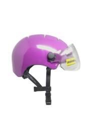 Urban Lifestyle bike helmet